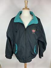 Winner Mate Sports Wear Mens Size XXL Palace Casino Jacket -32