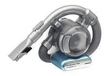 Black Decker Pd1420lp aspirateur portable