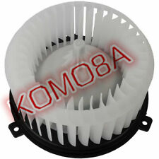 Front Hvac Blower Motor 95920148 For Chevrolet Trax Sonic Buick Encore 2013-2018