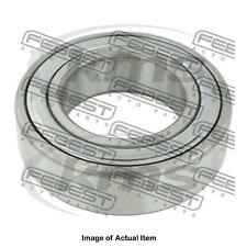 New Genuine FEBEST Driveshaft Bearing AS-356216 Top German Quality