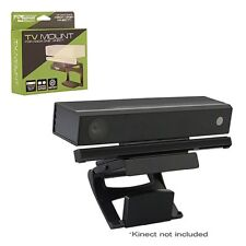 KMD Kinect V2.0 TV Mount For Microsoft Xbox One Console