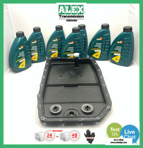 LandRover Discovery3,4,RANGE ROVER L322,Sport,Bentley filter oil gearbox