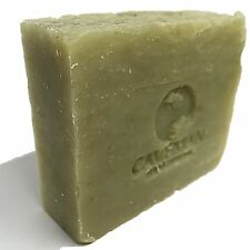 Original Handcrafted Beard and Body Soap by Caveman® (Christmas Special)