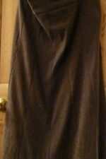 Ladies skirts size 14