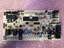 York Coleman H Pump Defrost Control Circuit Board 33102957000