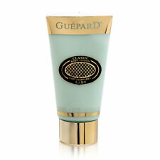 Guepard for Women 5.0 oz Body Lotion Brand New