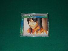 Toni Braxton i grandi successi originali. collana flashback