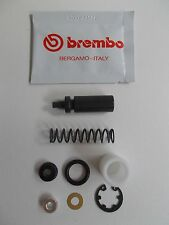 BREMBO 110436241 KIT REVISIONE POMPA FRENO POSTERIORE Ducati 748 SP Biposto