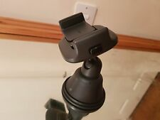 Nokia Type CR115 CAR UNIVERSAL CAR MOUNT CRADLE- Genuine Original High Quality