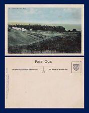 CANADA QUEBEC CARLETON SUR-MER CIRCA 1910 DIVIDED BACK
