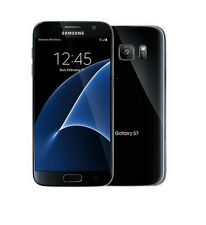 "Samsung Galaxy S7 S-7 SM-G930T ""T-Mobile Only"" GSM Smartphone Cell Phone G930"