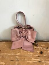 9cecb9a7fb1 Yves Saint Laurent Snap Clutch Bags & Handbags for Women for sale   eBay