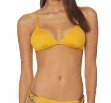 12155b5d92a88 Dolce Vita Swimwear for Women