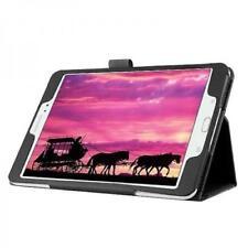 Custodie e copritastiera pieghevole per tablet ed eBook Galaxy Tab S2 e Samsung