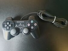 Playstation 2 controller Official SONY Brand New!