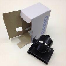 CASIO Watch Holder Display Show Stand & Storage Box For G-Shock GDX-6900 GW-9400
