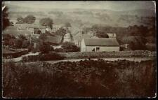 Sawley, Clitheroe posted Village.