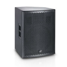 LD Systems  GT 15 A - 15