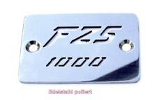 VERKLEIDUNG für YAMAHA  FZS1000   FZS 1000   FZS