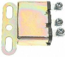 Standard Motor Products HR106 Horn Relay