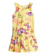 Vêtements H&M pour fille de 4 à 5 ans