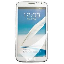Samsung Galaxy Note 2 N7100 Pellicola Trasparente Di Protezione Pellicola Di