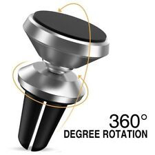 2 Packs 360 Rotation Car Phone Mount Holder for SmartPhone, GPS, Mini Tablets