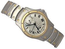 1990-1999 Wristwatches