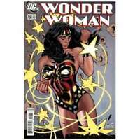 Wonder Woman (2020 series) #750 2000's variant in NM + cond. DC comics [*de]