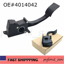 4014042 Electronic Throttle Pedal For 14-19 Polaris Ranger RZR XP 1000 570 900