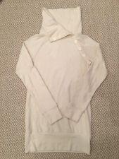 Tresics Womens Sweater NWT Size Medium