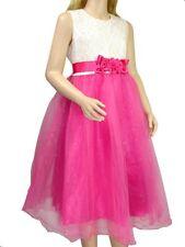Markenlose Größe 146 Mode für Mädchen