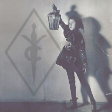 YOUTH CODE Commitment - LP / Black Vinyl + Download Card - Limited 900