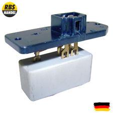 Widerstand Gebläsemotor Dodge BR/BE RAM 94-02, 4720278