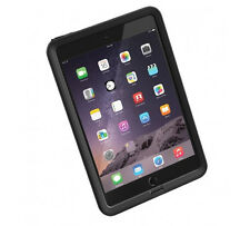 LifeProof Tablet & eBook Reader Accessories for Apple