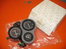 DUCATI Instrument Panel Set/Clocks: 750/900 SS SUPERSPORT 2001-2002 (40610221A)