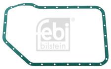 Dichtung, Ölwanne-Automatikgetriebe für Automatikgetriebe FEBI BILSTEIN 43663