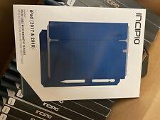 Wholesale/Resell Lot (24) iPad Folio Case W/ Magnetic Closure