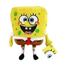 Plush 27cm Spongebob