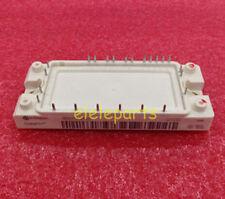 10 Piezas Nuevo mc9s12c64cfa mc9s12c64cfae Freescale Lqfp-48 Microcontroladores