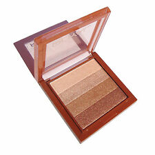 Royal Shimmering Bronzing Brick - Bronzer Highlighter Powder Contour Shimmer