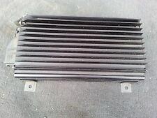 MERCEDES 1408203789 BOSE Amplificatore | W140 S Classe