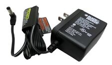 Black and Decker Pivot Plus Cordless Drill PD700G Replacement Charger