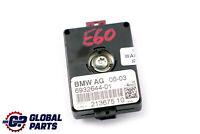 BMW 3 5 Series E60 E71 E90 E92 Suppression Filter Aerial Module Antenna 6932644