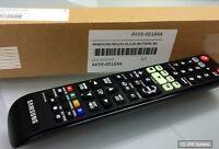 Samsung AK59-00164A, AK59-00119 Fernbedienung Blu-ray DVD-Player BD-F8500, F8900