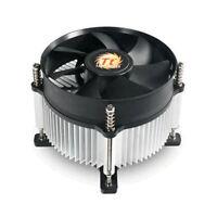 Thermaltake Intel 95W Core 2 Duo (Socket LGA775) CPU Cooler - CL-P0497