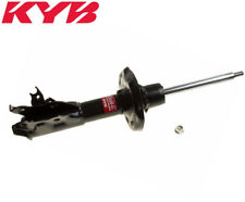 Front Right Side Suspension Strut Assembly KYB Excel-G for Honda Civic 07-11