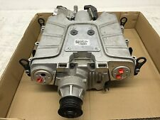 Audi S4 S5 A6 Supercharger Blower Intake Manifold OEM 08 09 10 11 12 13 14 15