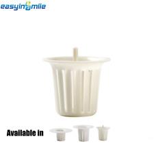 10pcs Easyinsmile Disposable Dental Chair Cuspidor Strainer For Dental Chair