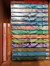21 Historische Liebesromane (20 Bücher) Bücherpaket - HISTORICAL GOLD - Paket 2